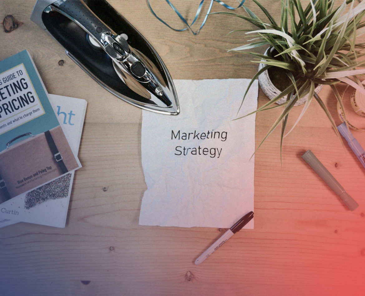 Inbound y Outbound Marketing, ¿en qué se diferencian?